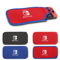 Nintend Switch Carrying Case