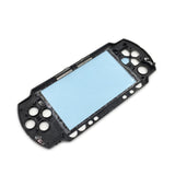 Black Original Front Faceplate Shell