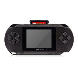 PVP Game Console