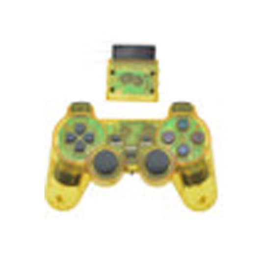 Wireless Gamepad Controller Joystick