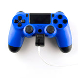 Control Gaming Accessories For PS4