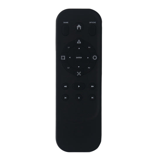 Remote Controller For PS4