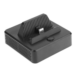 Cooling HDMI Type C TV Dock Base