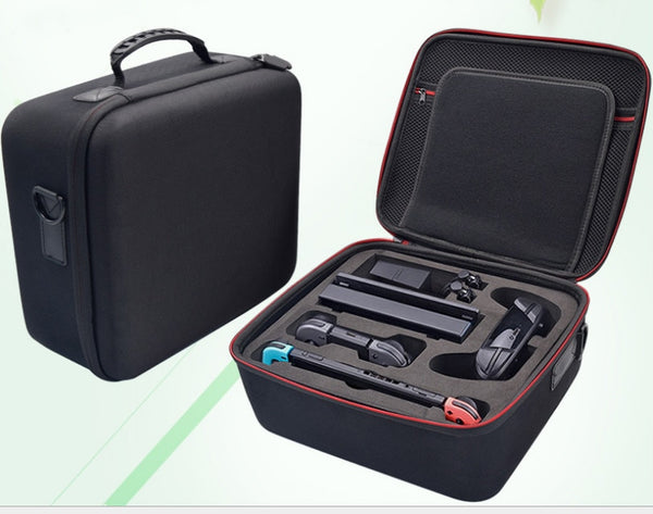 Protective Hard Case For Nintend Switch Shell Travel Storage