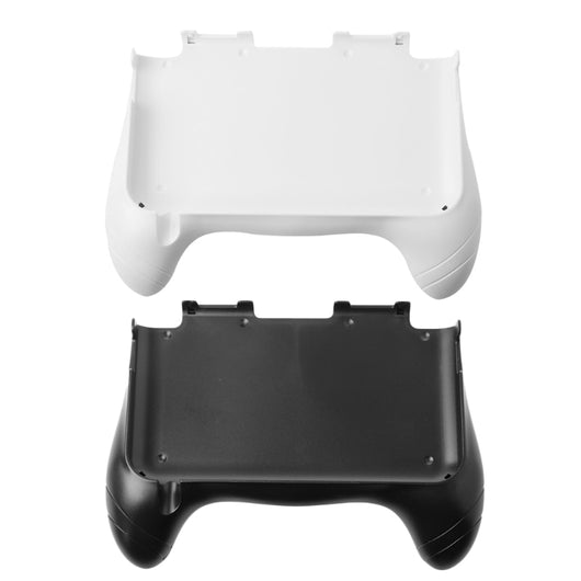 New Hand Grip Holder Handle Stand Gaming Protective Case For Nintendo3DS XL/3DS LL
