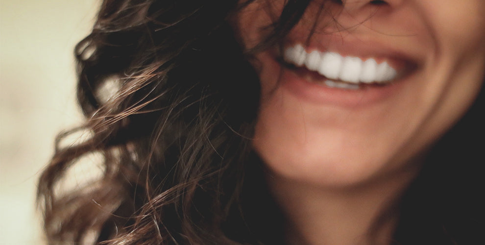 We asked 14 dentists how you can take better care of your teeth, here's what they said: