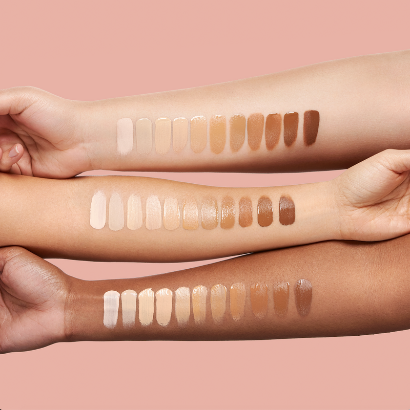 How To Determine Your Undertone: Warm, Cool or Neutral?