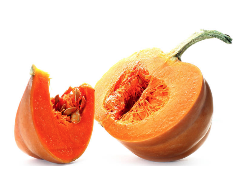 8 Health Benefits of Pumpkin That Will Surprise You