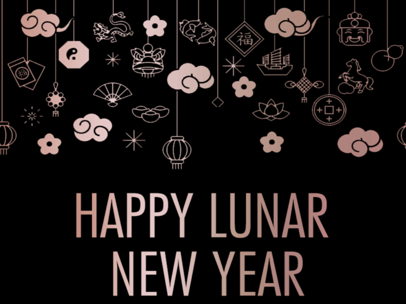 8 Things to NEVER do During Lunar New Year