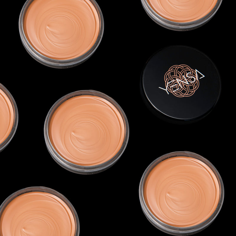 Get To Know Our Multi-Tasking Bronzer