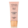 TONE UP PRIMER Essential Glow