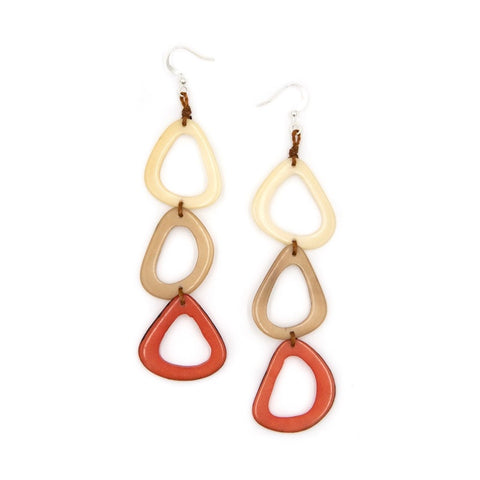 Margarita Earrings (1E054)