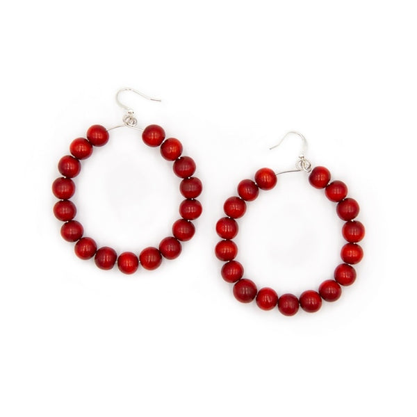 Mayito Earrings (1E072)