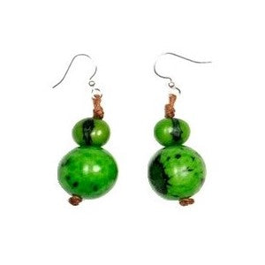 Semilla Earrings (1E155)