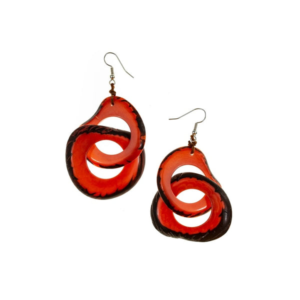 Miche Earrings (1E185)