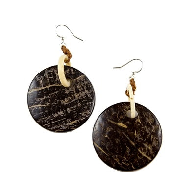 Gaby Earrings (1E221)