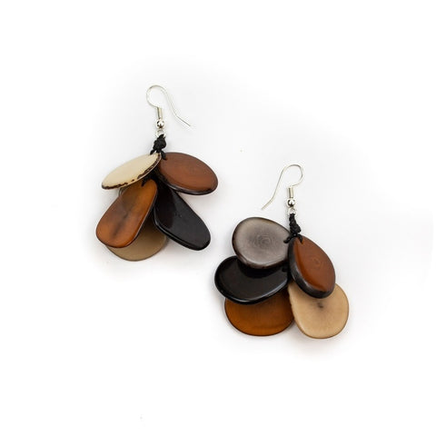 Mariposa Earrings (1E715)