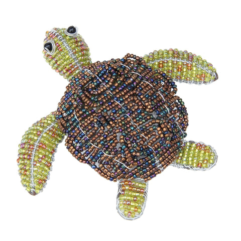 Sea Turtle (25STRSS1)