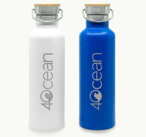 4 Ocean Reusable Bottle