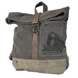 Journey Around the World Backpack (55673)