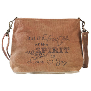 Spirit Adjustable Shoulder Bag (55900)