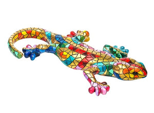 Carnival Gecko-Large (40990)
