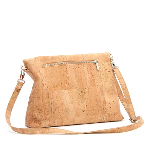 Dolores Shoulder Bag