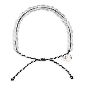 Great White Shark Bracelet