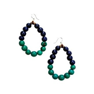Shirley Earrings (1E155)