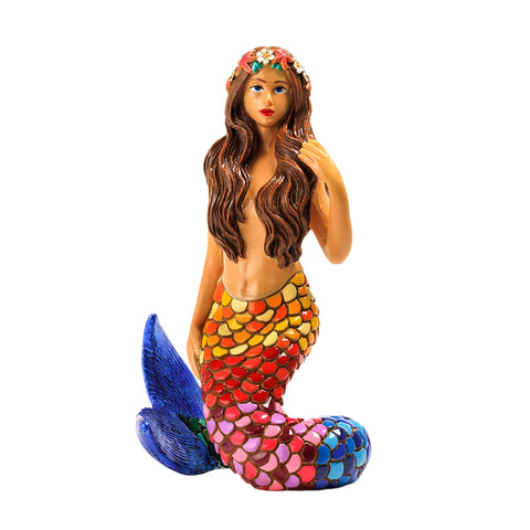 Mermaid-Large  (54034)