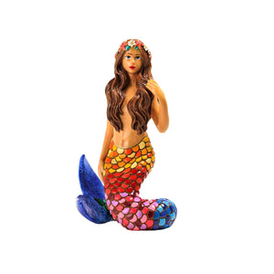 Mermaid-Medium (54041)