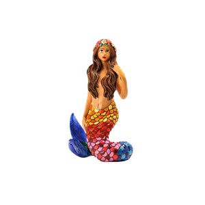 Mermaid-Small (56687)