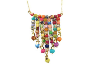 Nirhjar Necklace (N5001)