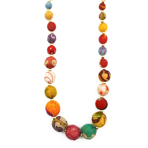 Nita Necklace (N5027)