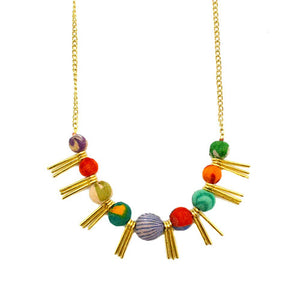 Aasha Necklace 37 (N5037)