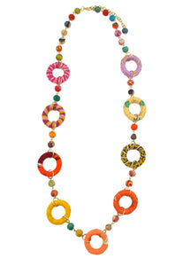 Aasha Necklace 38 (N5038)