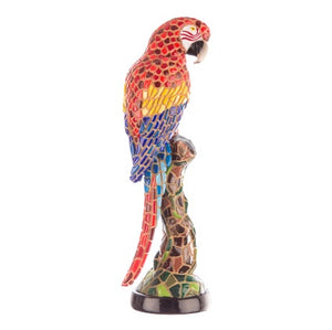 Parrot Red (55598)