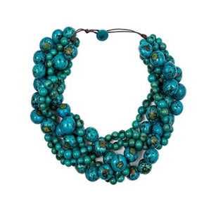 Semilla Necklace (SC155)