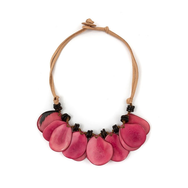 Adriana Necklace (SC321)