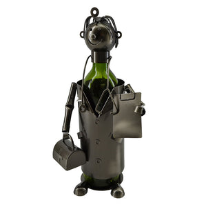 Doctor Wine Holder (ZB580)