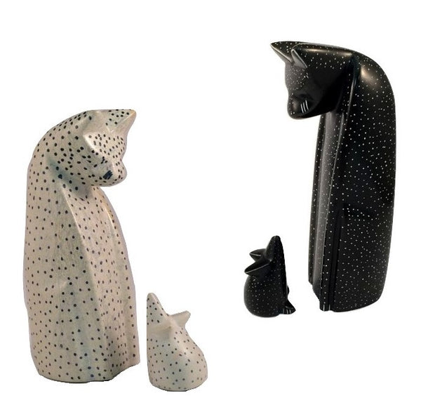 Cat and Mouse Sets (K26008)