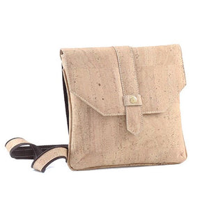 Ella Crossbody Purse