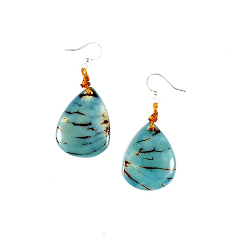 Andrea Earrings (1E306)