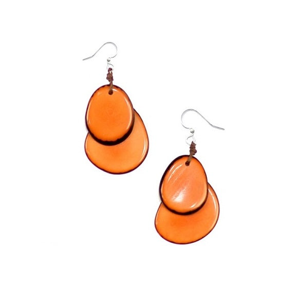 Fiesta Earrings (1E410)