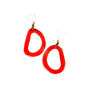 Marianitas Earrings (1E440)