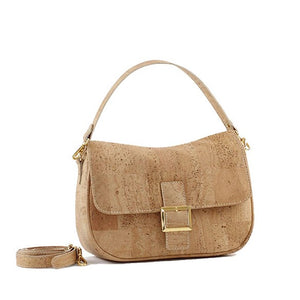 Francesca Shoulder Purse