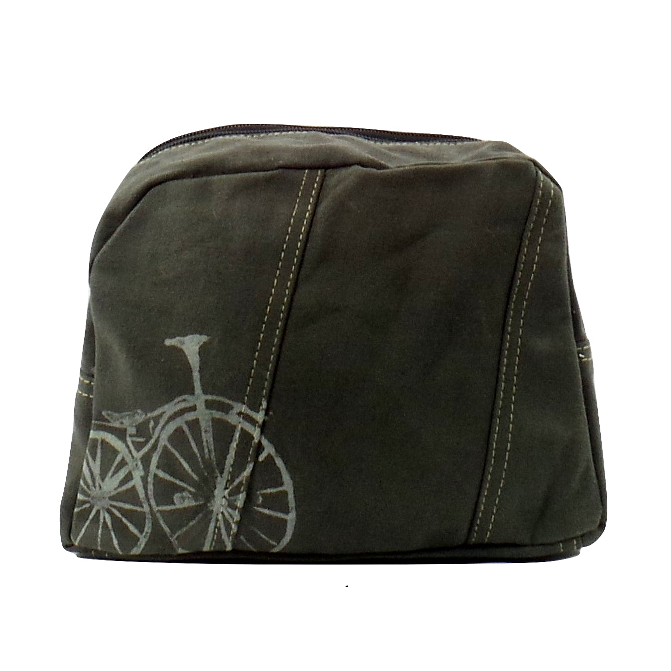 Bicycle Shaving Kit Bag (55971)