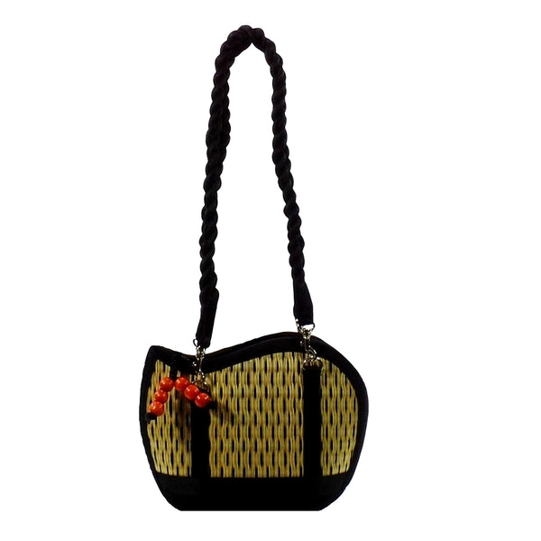 Small Wave Purse (2033)