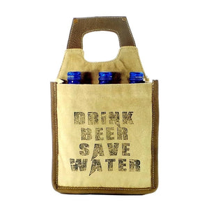 Drink Beer Save Water (55600)