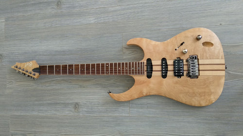 Guitarra Cort Aero TH11